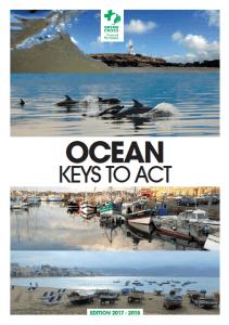 Ocean_cover