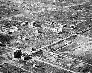 Coeur Hiroshima nov 45