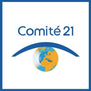 20200313-logo-Comite21