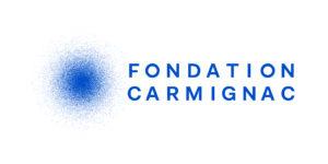 20200312-logo-Carmignac