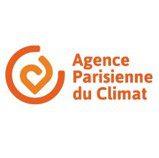 Logo de l'Agence-parisienne-du-climat