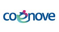 Logo Coénove