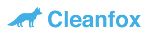Logo partenaire Cleanfox
