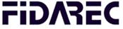 Logo de Fidarec