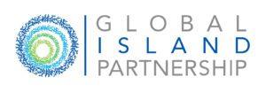 Glispa Logo-01