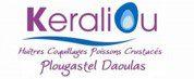Logo de Keraliou