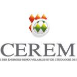 Chambre des Energies Renouvelables et de l'Ecologie de Monaco