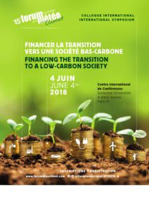 AFFICHE_COLLOQUE-2018-WEB-1