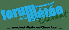 Logo du FIM