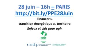 Visuel_invitation_20180628_TransitionEnergetiquev2