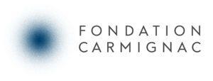 Logo de la Fondation Carmignac