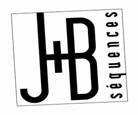 01-LOGO J+B