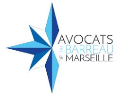 Logo barreau avocats Marseille