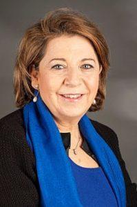 Corinne-Lepage