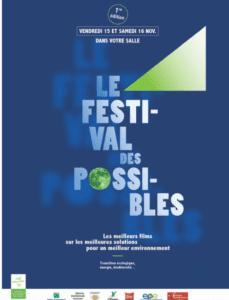 Les festival des possibles (2)