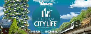forum city life (2)