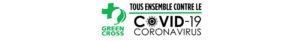 CoVid-19_TousEnsemble