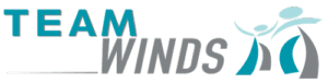 logo-team-winds