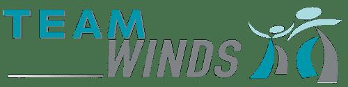 logo-team-winds
