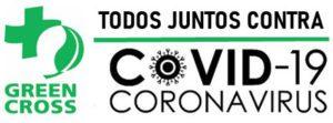 CoVid19_ES