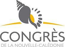 Logo_Congrès_Nouvelle-Calédonie