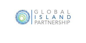 Visuel global Island Partnership