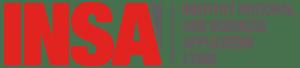 logo-coul