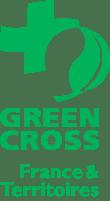 Logo GCFT
