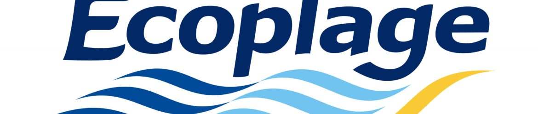 logo-ECOPLAGE